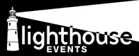 Lighthouse Events Logo
