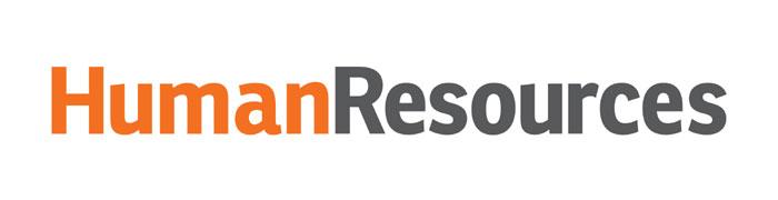HumanResources-logo